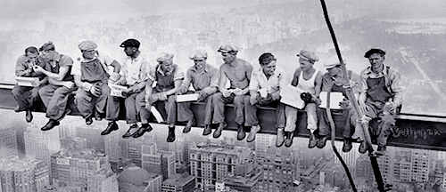 Lunch-Atop-A-Skyscraper-The-Story-Behind-The-1932-Photo