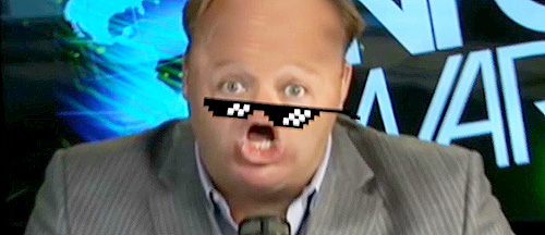 Alex-Jones-Info-Derps-3-Derp-Harder---Meme