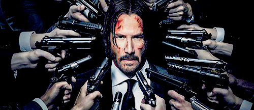 John-Wick-Symphony-of-Violence-Supercut