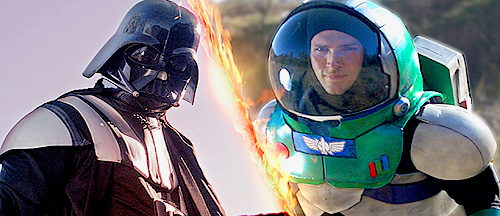 Darth-Vader-VS-Buzz-Lightyear