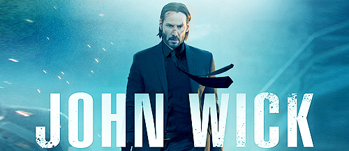 John-Wick-Honest-Trailer