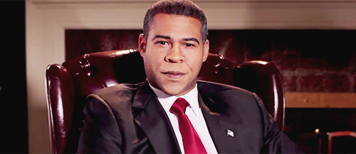 Jordan-Peele-Revives-Obama-Impression