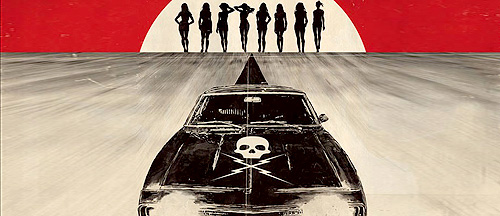 Death-Proof---Tarantino's-Love-Letter-to-a-Bygone-Era