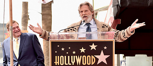 Jeff-Bridges-revives-'The-Dude'-to-honor-his-Big-Lebowski-co-star-John-Goodman