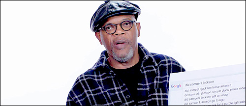 Samuel-L.-Jackson-Answers-the-Web's-Most-Searched-Questions