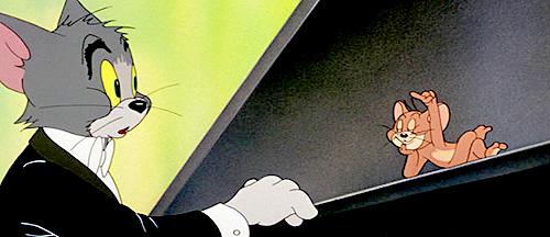 Tom-&-Jerry-Do-Drum-&-Bass