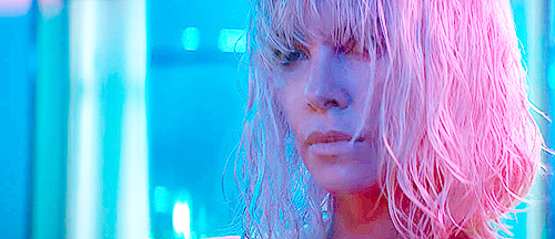 atomic-blonde-movie-charlize-theron