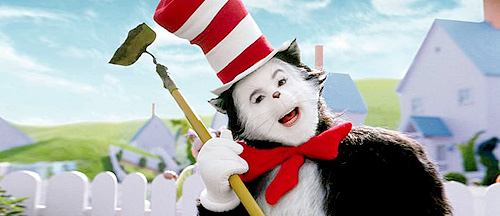 IT-TRAILER-BUT-ITS-THE-CAT-IN-THE-HAT