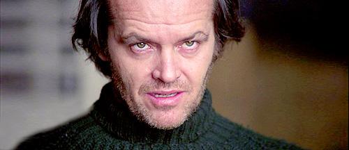 Jack-Nicholson-angry