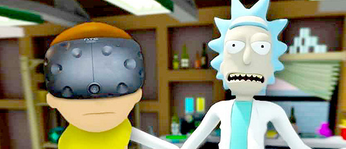 RICK-AND-MORTY-How-to-Troll-Big-Studios