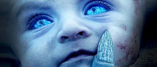 Game-Of-Thrones-vs-Ice-Ice-Baby