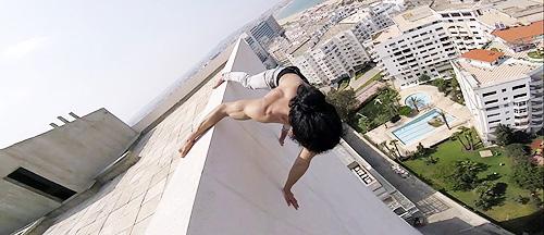 Khalid-Tenni-roof-jumping