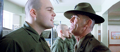 Full-Metal-Jacket-Trailer-Recut-as-a-Feelgood-Movie