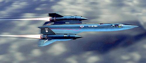 lockheed-martin-blackbird-sr-71