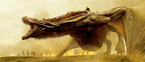 Game-Of-Thrones-Dragon-Battle