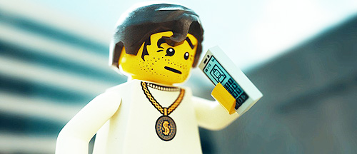 Nukazooka-Lego-GTA