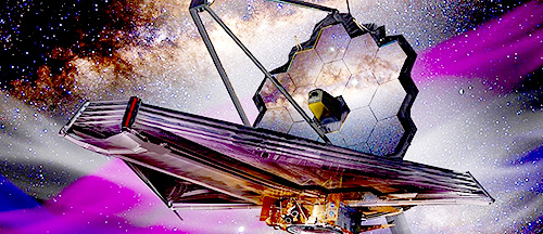 The-Future-of-Space-Telescopes-Space-Time