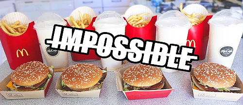 The-Impossible-Big-Mac-Challenge-DESTROYED