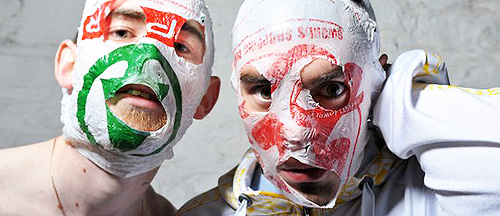 The-Rubberbandits-Sonny